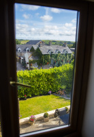 Tŷ Melin B&B - exclusive Bed and Breakfast accommodation in the heart of Pembrokeshire